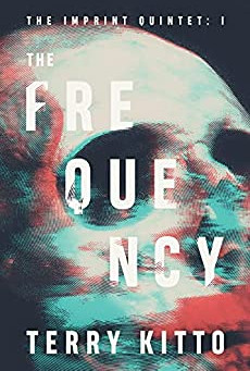 The Frequency (The Imprint Quartet #1)