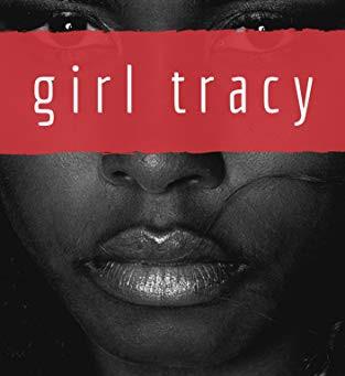 Girl Tracy