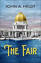 The Fair (Time Box Book 2)