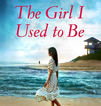 The Girl I Used to Be