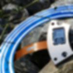 Incremental Rotary Encoders 250X250.jpg