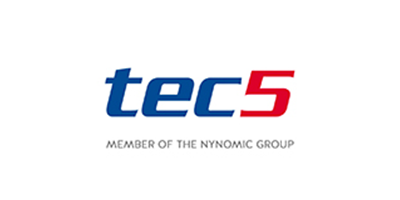 Tec5 group develops and manufactures high-grade industrial systems and OEM components for UV-VIS-NIR and Raman spectroscopy