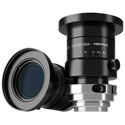 customized and standard lenses 250X250.j