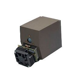spectoral sensors 250X250.jpg