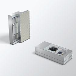 filter fan unit 250X250.jpg