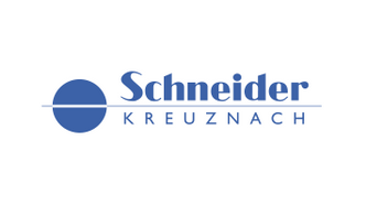 When it comes to optical and precision mechanical components for machine vision, Schneider sets the standard