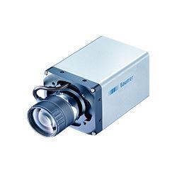 Industrial cameras 2 190X190.jpg
