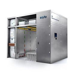 Enclosures 250X250.jpg