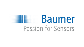 An international family-owned business with a passion for sensor technology, encoders, measuring instruments and components for automated image processing