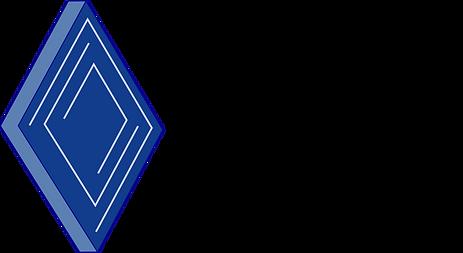 Kevin Logo 4.14 (1).png