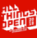 All-Things-Open-2018-logo.png