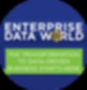 EDW-2016-wrapup-FSFP-blog.x39554.png