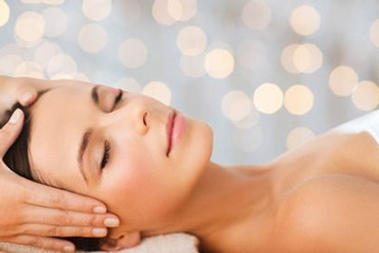 massage-therapy-400x267.jpg