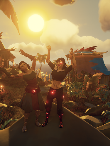 Sea of Thieves 5_28_2020 2_07_04 AM (2).
