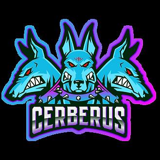 Cerberus Logo.png