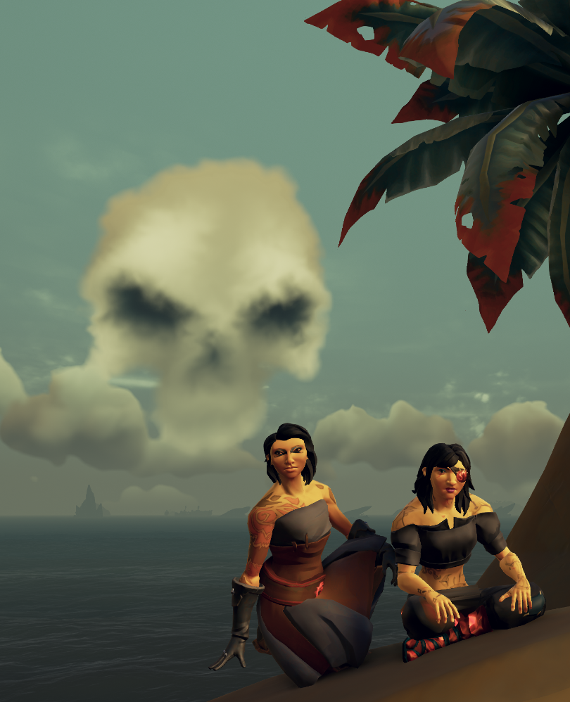 Sea of Thieves 5_28_2020 2_08_29 AM (3).