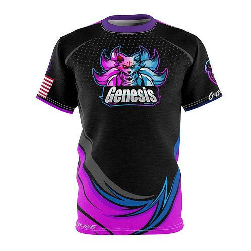 Calypso Genesis Jersey BattleKitt3n