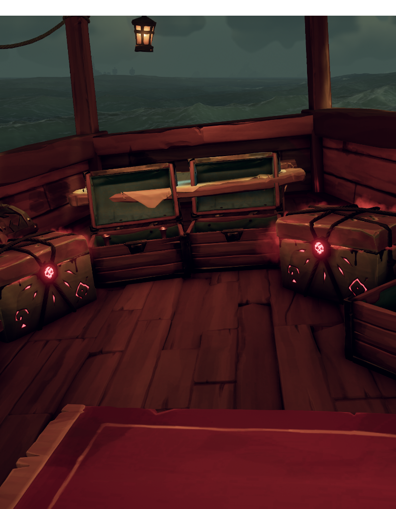 Sea of Thieves 5_16_2020 3_47_38 PM.png