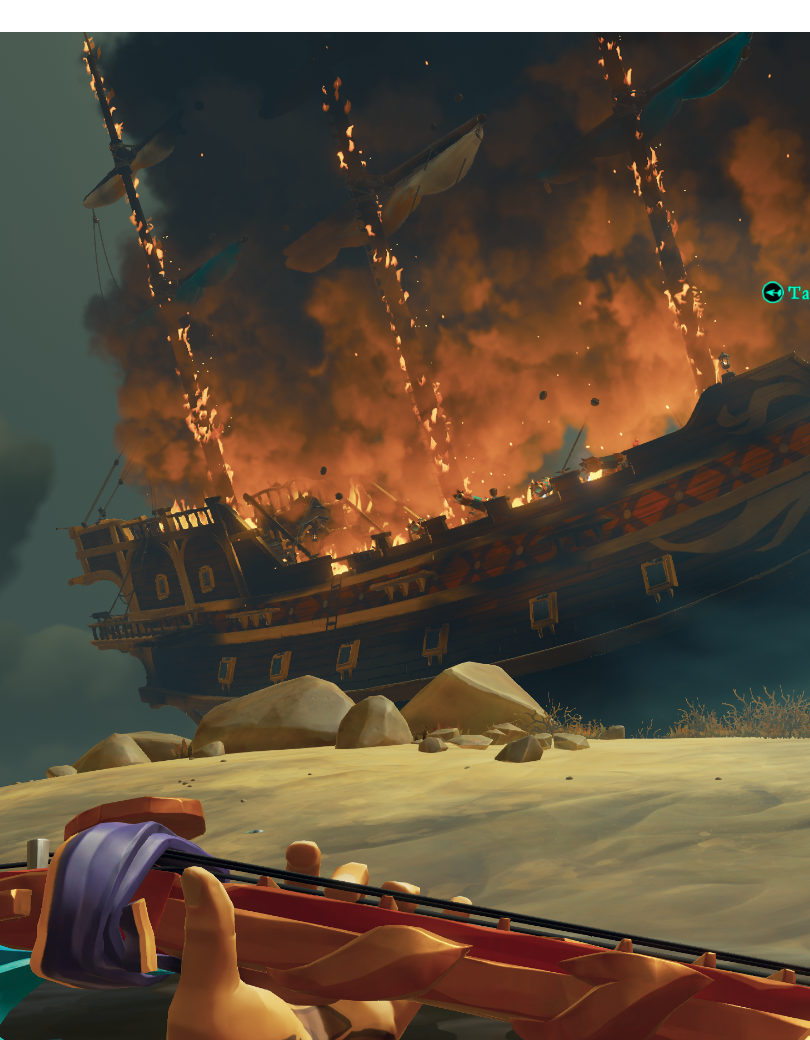 Sea of Thieves 5_17_2020 2_37_37 AM.png
