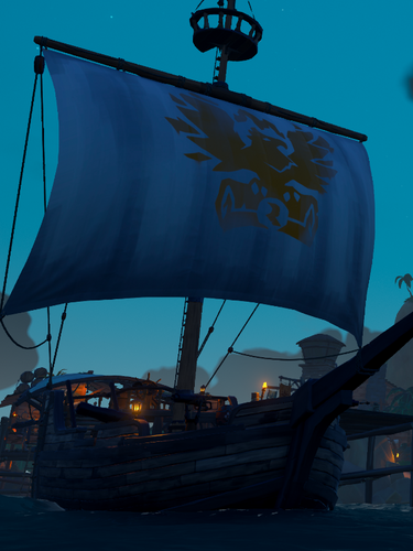 Sea of Thieves 5_11_2020 2_52_23 AM (2).