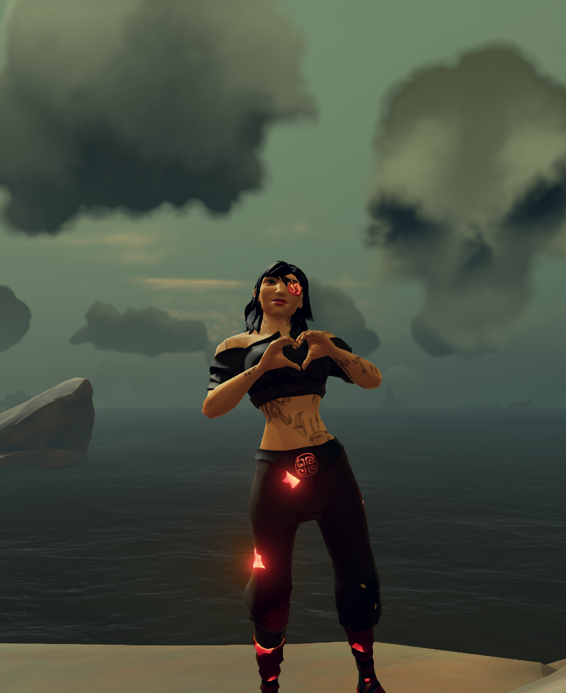 Sea of Thieves 5_28_2020 2_15_03 AM (2).