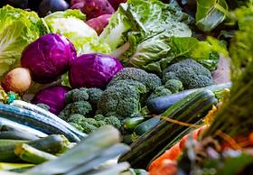 health-food.png