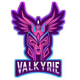 Valkyrie Logo.png