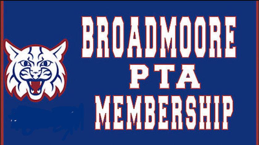 2020 -2021 PTA Membership