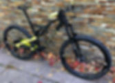 LaMere Enduro_edited.jpg