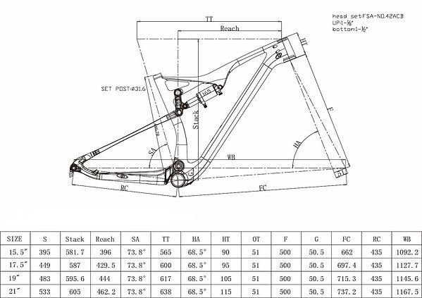 M06-XC-29ER-Geometry copy.jpeg