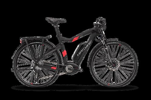 Bosch XDURO Trekking S 5.0