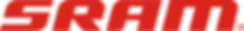 sram logo.png