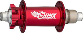 onyx fat hub.jpg