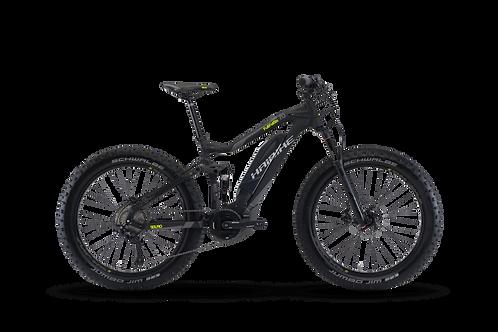 Yamaha SDURO Full FatSix 7.0