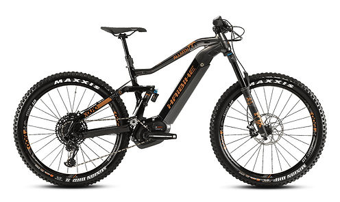 LaMere Cycles Custom Carbon Bicycles Sold Direct