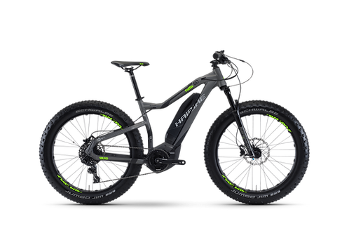 Yamaha SDURO FatSix 6.0