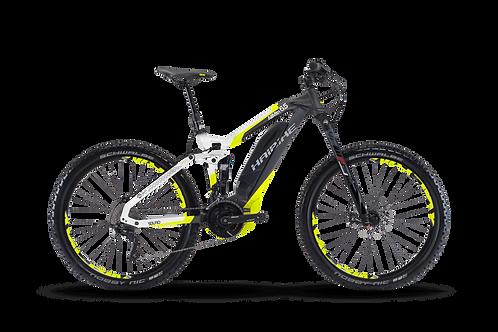 Yamaha SDURO AllMtn 6.5