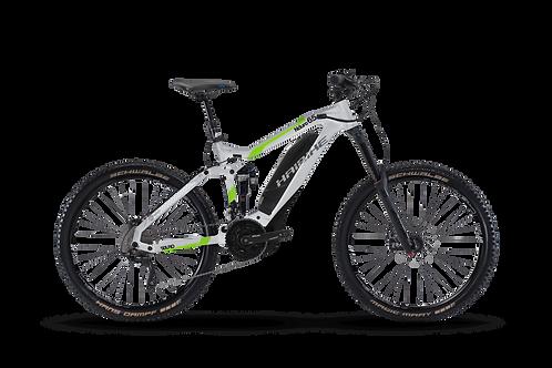 Yamaha SDURO NDURO 6.5