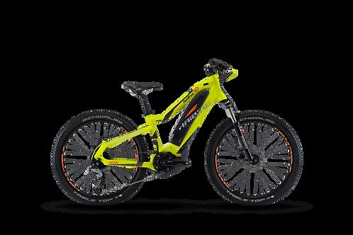 Yamaha SDURO HardFour 4.0