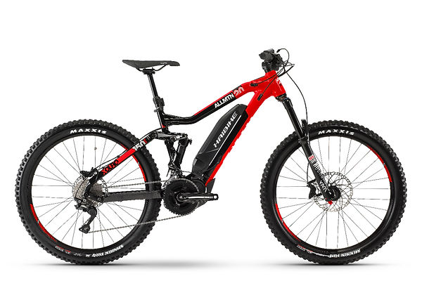 Electric_Bikes_19_Haibike_AllMtn_2_Red_S