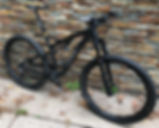 Willey Bike.JPG