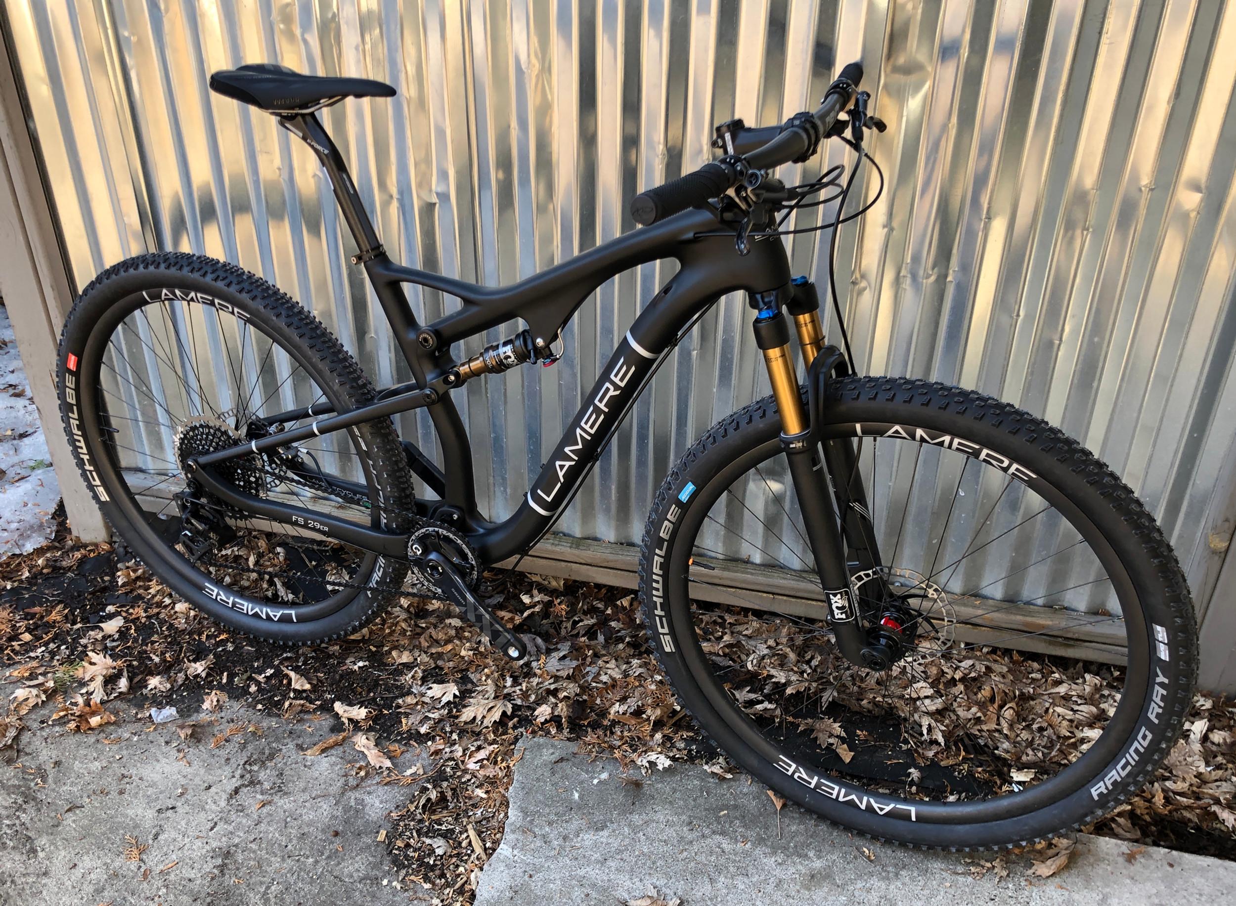 www.lamerecycles.com