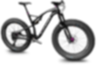 Dopa Angle_Shadow_Cutout_191121.png