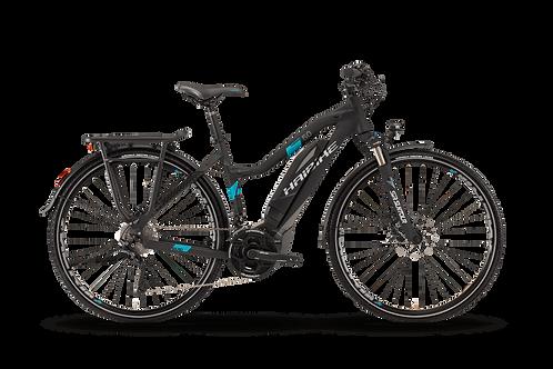 Yamaha SDURO Trekking 5.0low-step