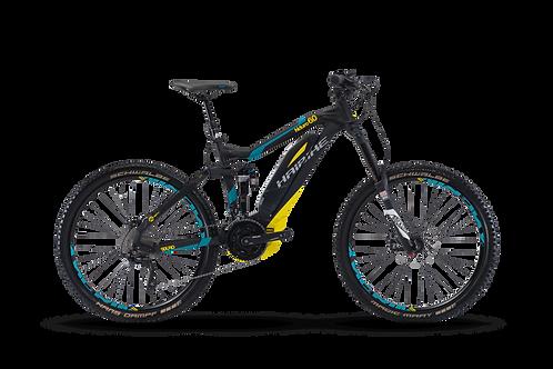 Yamaha SDURO NDURO 6.0