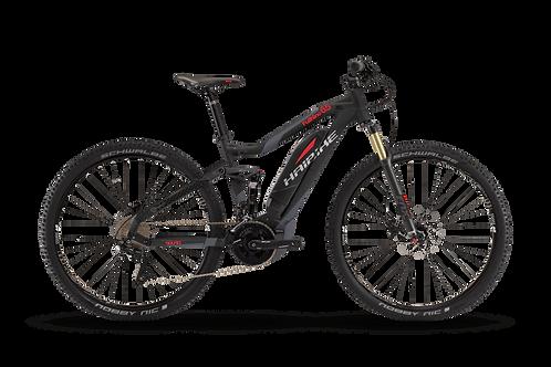 Yamaha SDURO FullNine 6.5