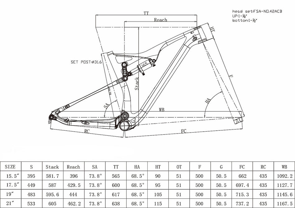 M06-XC-29ER-Geometry copy.jpeg