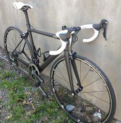 DuraAce Road bike.jpg
