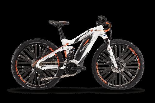 Yamaha SDURO FullNine 6.0