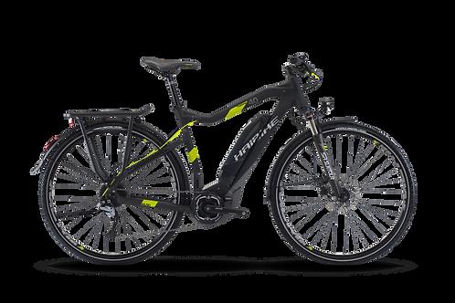 Yamaha SDURO Trekking 4.0